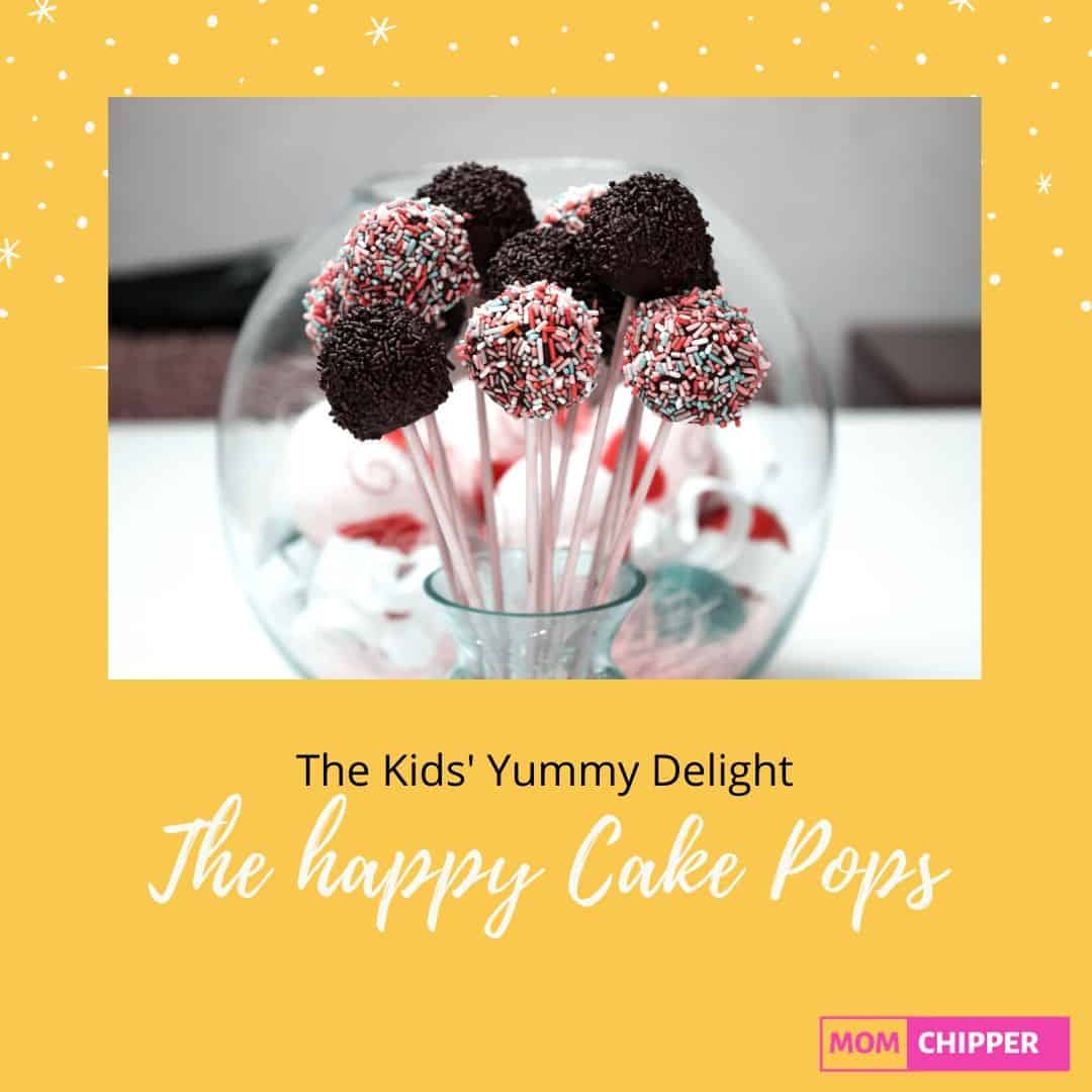 Stay at home mom dessert ideas