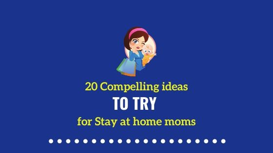 Survival Tips for Stay at Home Moms   SAHM Survival Guide